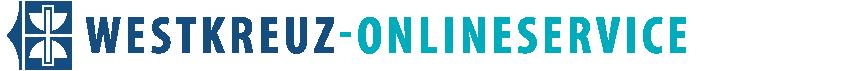 Westkreuz-Onlineservice