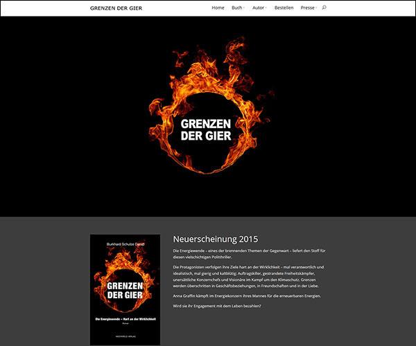www.grenzendergier.de