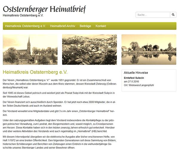 www.heimatkreis-oststernberg.de