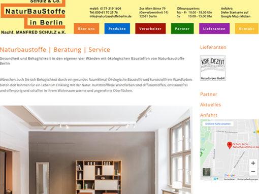 www.naturbaustoffeberlin.de