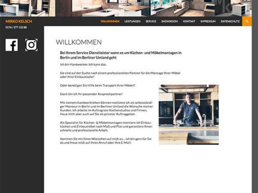 www.kuechenmontageberlin.de