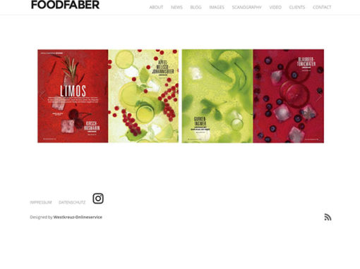 www.foodfaber.com